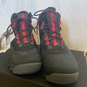 Merrell Women's Hiking boots Size 11